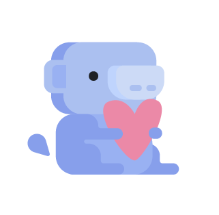 wumpus_heart.png