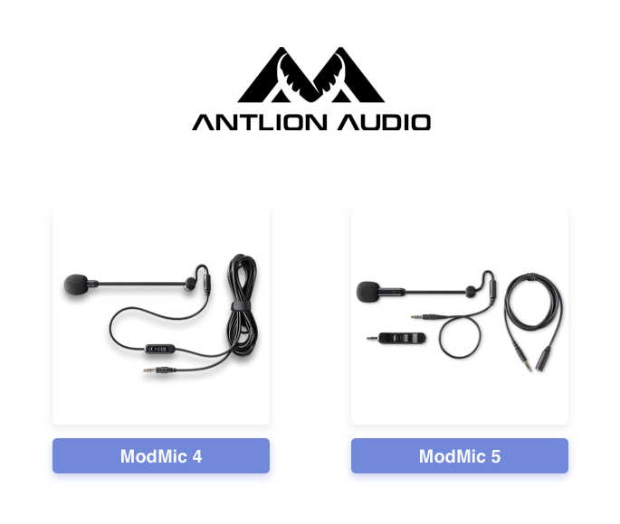 Antlion_Audio.png