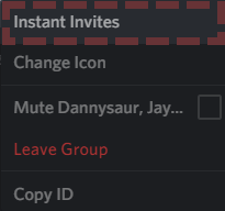 Instant_Invites.png