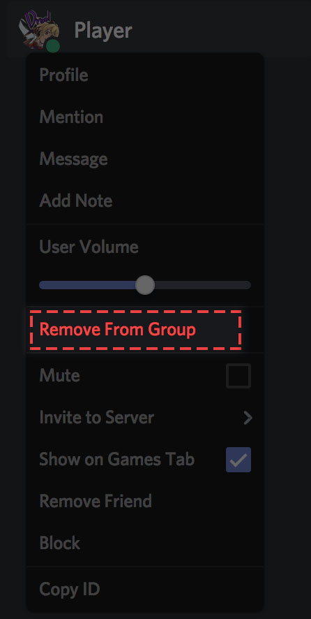 remove_from_group_.jpg