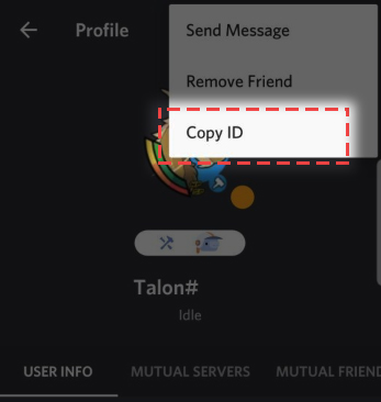 How to Properly Report Issues to Trust & Safety – Discord