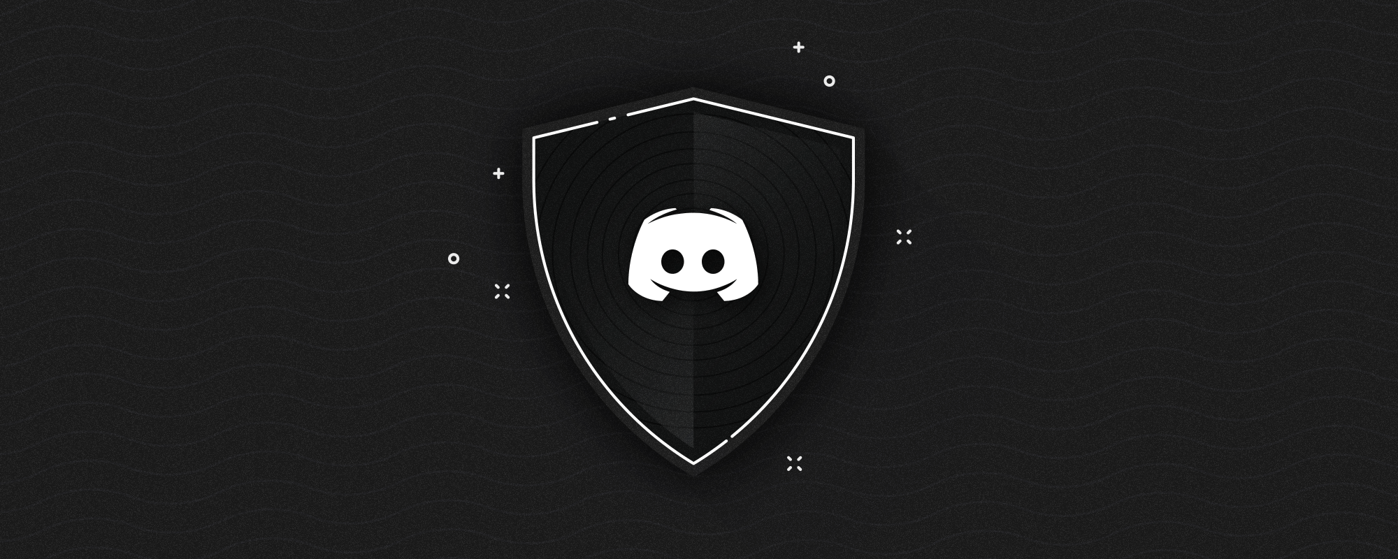 discord_security_shield.png