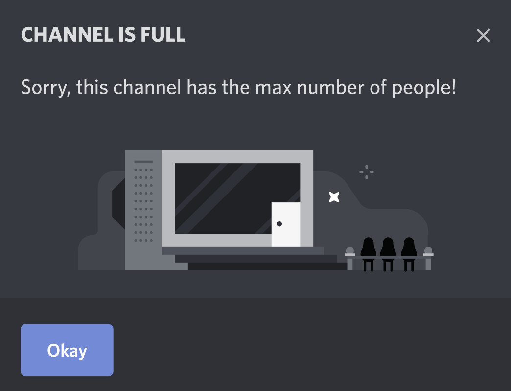 max_number_of_people_in_channel_error.png