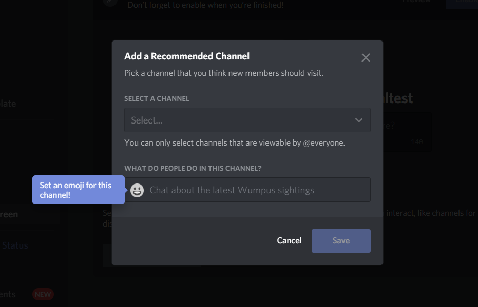 welcome_screen_add_a_recommended_channel.png