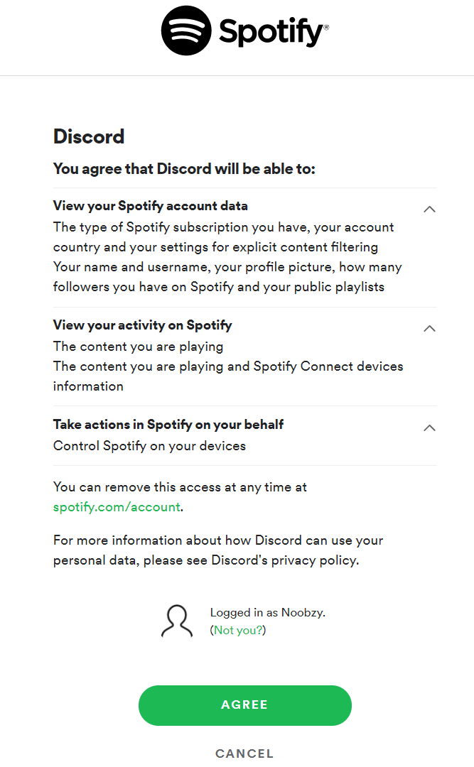 spotify_connection_screen_agree.png