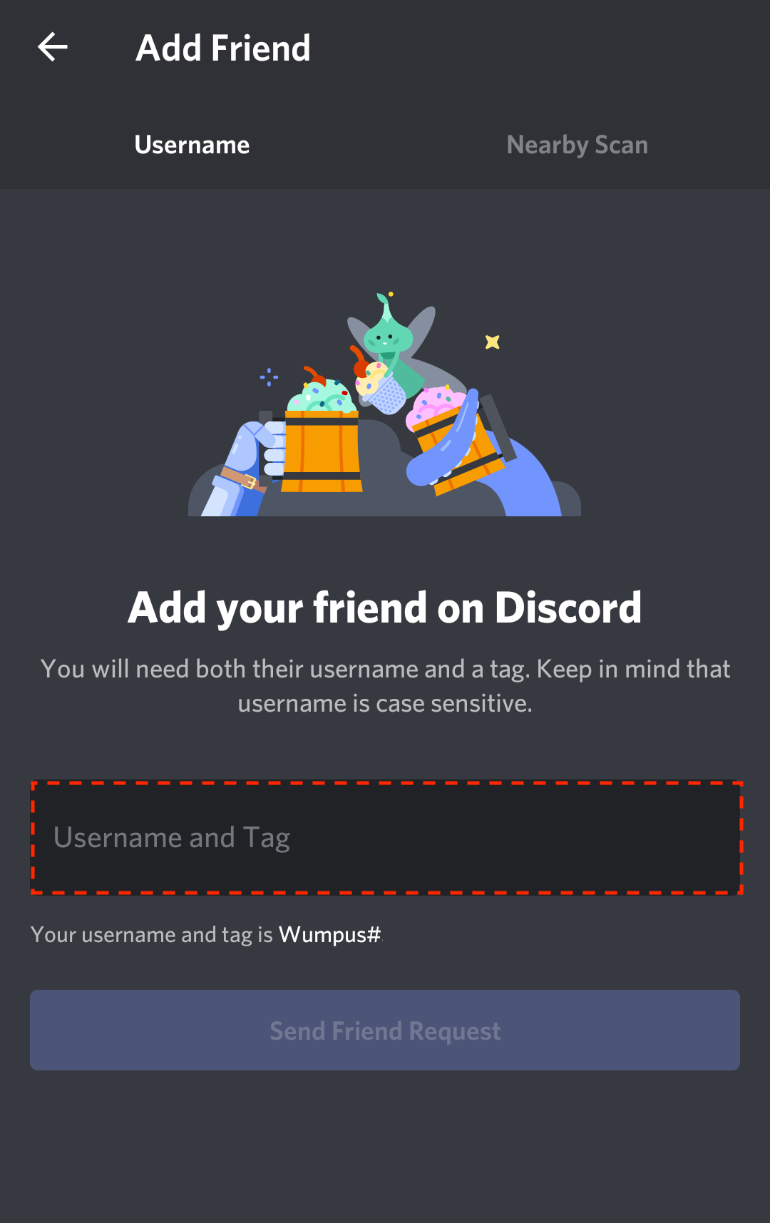 adding_a_friend_username_and_tag.png