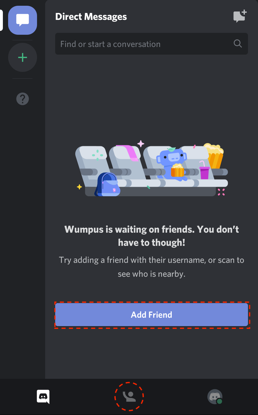 Adding_a_friend_direct_message_screen.png
