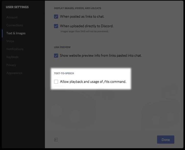 How To Use Bold Letters On Discord