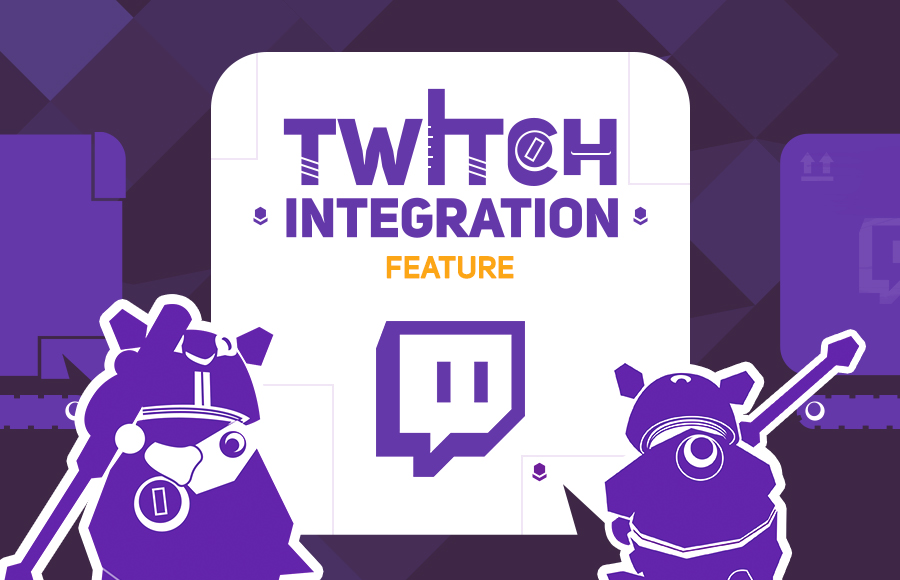 Twitch Integration FAQ – Discord
