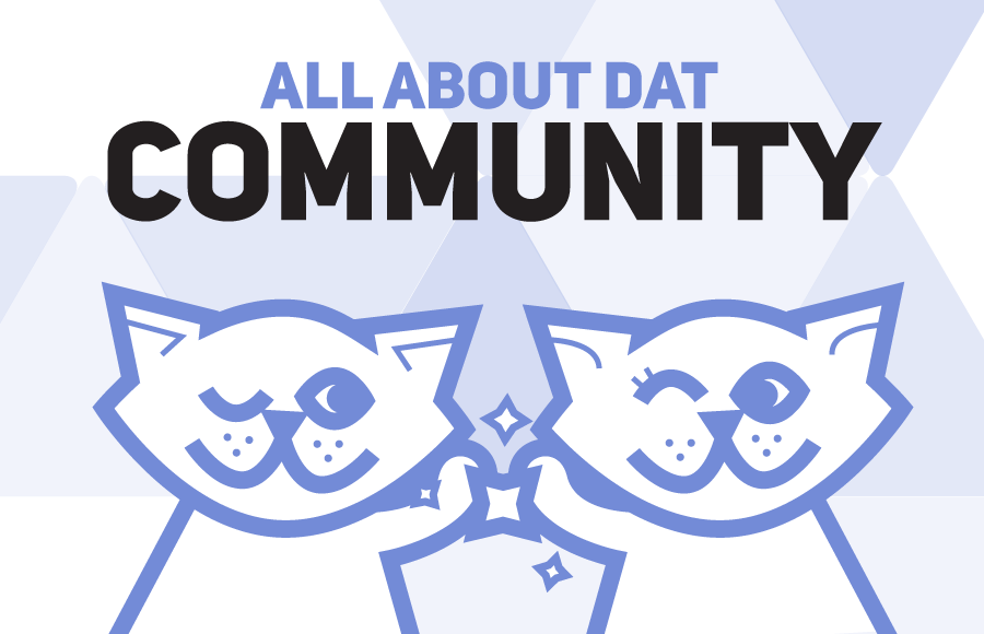 Advanced Community Server Setup – Discord